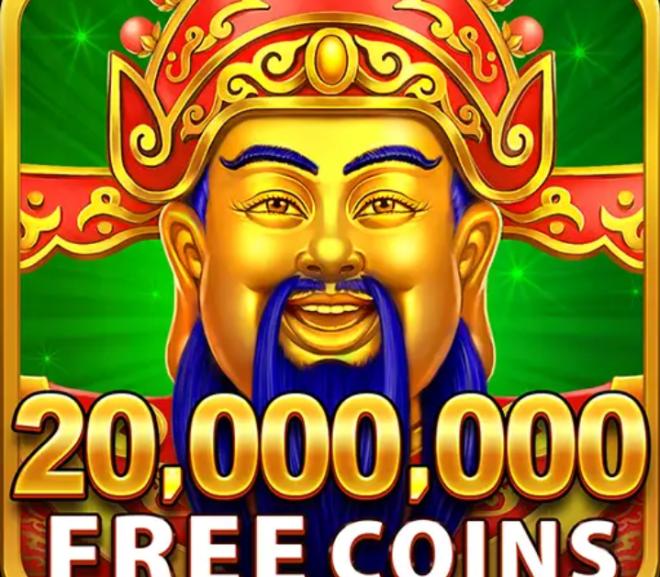 Bukti Slots: Free Slot Machines Aman Untuk Dimainkan